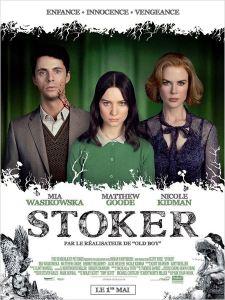 Stocker