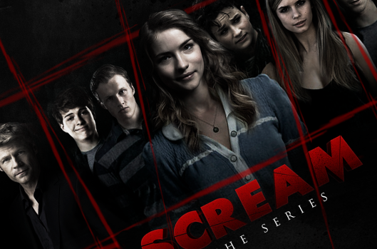 scream_mtv